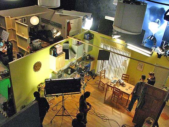 living room furniture sets uk ceiling designs 2016 nielsen and - maker in bristol. domestic ...