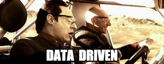 data-picard