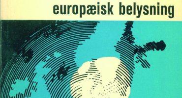 friheden-i-europe