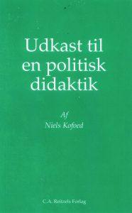 udkast-til-en-politisk-didatik