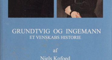 Grundtvig-og-Ingemann