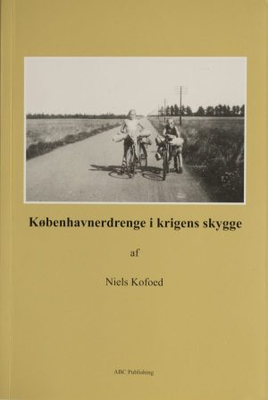 Københavnerdrenge-i-krigens-skygge