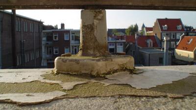 De stad Amsterdam 1