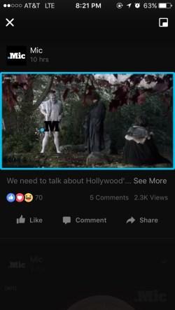 Mic-Check-video-Facebook-nudity