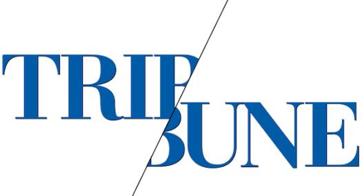 broken-tribune