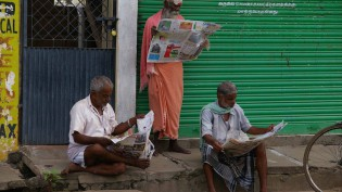 india-newspapers-cc