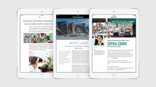 ios9-apple-news-three