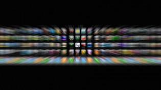 iphone-apps-cc