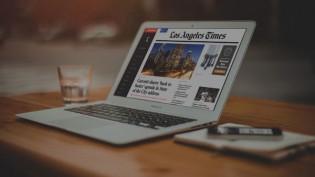 latimes-redesign