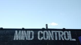 mind-control-cc