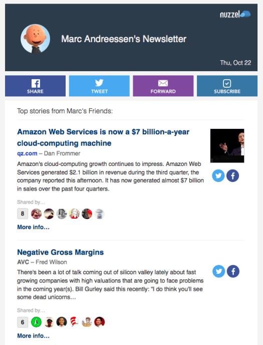 newsletter_example_andreessen