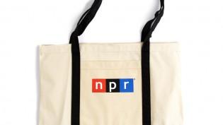 npr-tote-bag