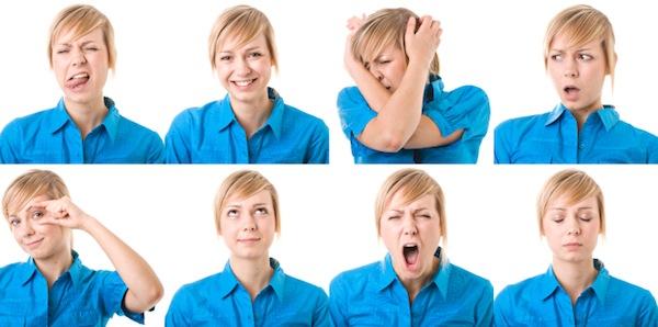 manejar las emociones autocontrol