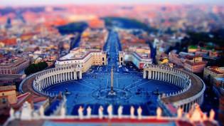 vaticancitycc