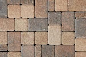 Olde Greenwich Cobble  Pavers  Pavers  Retaining Walls  Niemeyers Landscape Supply