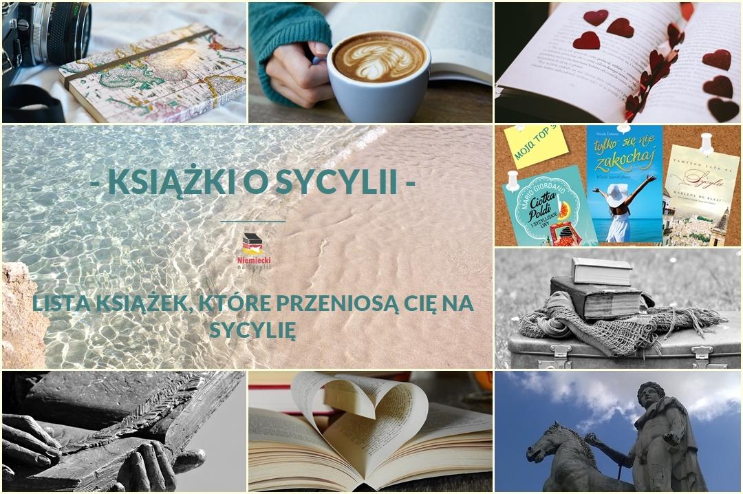 sycylia w literaturze, książki z sycylią w tle, literacka podróż na sycylię, ciotka poldi i sycylijskie lwy, ciotka poldi, tamtego lata na sycylii, tylko się nie zakochaj, ksiązki o Sycylii, sycylia w literaturze, sycylia literatura, sycylia książka, książki o sycylii, książka na urlop, książka na wakacje, co przeczytać na wakacjach, jaka książkę zabrać na wakacje, wakacje z książką, podróż literacka, książki z sycylią w tle, sycylijska powieść, opowieść o sycylii,SYCYLIA, SYCYLIA W LITERATURZE, KSIĄŻKI O SYCYLII, SYCYLIA KSIĄŻKI, KSIĄŻKI SYCYLIA, LISTA KSIĄŻĘK O SYCYLII, LITERATURA SYCYLIA, SYCYLIA LITERATURA, SYCYLIA W KSIĄŻKACH, SYCYLIA W LITERATURZE, KSIĄŻKI Z SYCYLIĄ W TLE, KSIĄŻKI KTÓRE ZABIORĄ CIĘ NA SYCYLIĘ, KSIĄŻKI KTÓRE PRZENIOSĄ CIĘ NA SYCYLIĘ, KSIĄŻKI KTÓRE ZABIORĄ WAS NA SYCYLIĘ, KSIĄŻKI KTÓRE PRZENIOSĄ WAS NA SYCYLIĘ, KSIĄŻKI Z SYCYLIĄ, MONTALBANO, HISTORIA SYCYLII, SYCYLIA HISTORIA, HISTORIA SYCYLIA, ESEJE O SYCYLII, SYCYLIA ESEJE, ROMANS SYCYLIA, ROMANSE SYCYLIA, KRYMINAŁ SYCYLIA, KRYMINAŁ NA SYCYLII, PODRÓŻ NA SYCYLIĘ, SZTUKA SYCYLII, SYCYLIA KULTURA, SYCYLIA NA WYCIĄGNIĘCIE RĘKI, SYCYLIA W ZASIĘGU RĘKI, SYCYLIA NA KANAPIE, WYJAZD NA SYCYLIĘ, WAKACJE SYCYLIA, URLOP SYCYLIA, URLOP NA SYCYLII, PODRÓŻ NA SYCYLIĘ