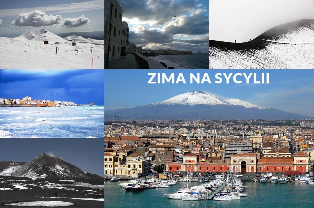 sycylia, zima na sycylii, gudzień na sycylii, styczeń na sycylii, luty na sycylii, grudzień sycylia, styczeń sycylia, luty sycylia, pogoda zimą na sycylii, zima pogoda na sycylii, pogoda w zimie na sycylii, pogoda w trapani, pogoda trapani, pogoda zima trapani, pogoda zimą w trapani, opady na sycylii, opady sycylia, deszcz sycylia, podróż na sycylię zimą, podróż na sycylię, sycylia w zimie, lecimy na sycylię, urlop na sycylii, wakacje na sycylii, wakacje w trapani, urlop w trapani, urlop na sycylii, weekend na sycylii, weenend w trapani, favignana, tuf favignana, złoża tufu na favignanie, wydobycie tufu favignana, 10 sposobów na przetrwanie zimy na sycylii, jak przetrwać zimę, jak przetrwać zimę bez ogrzewania, 10 sycylijskich sposobów na zimę, 10 sycylijskich sposobów na przetrwanie zimy, sposoby na zimę, jak przetrwać zimę, sycylijskie sposoby na zimę, pomysły na zimę, sposoby jak przetrwać zimę, zima bez ogrzewania, zima bez grzejników, termofor, dywany na sycylii, suszarka do włosów, rumianek, napar z rumianku, herbata z rumianku, podgrzewane łóżko, podomka, piżama z polaru, piecyk na kółkach, piecyk na gaz, etna zimą, etna śnieg, etna w śniegu, śnieg na etnie