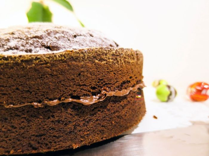 ciasto czekoladowe, ciasto czekoladowe z Nutellą, ciasto z nutellą, bardzo szybkie ciasto czekoladowe, szybkie ciasto czekoladowe, szybkie ciasto czekoladowe z nutellą, szybki przepis na ciasto czekoladowe z nutella, szybki przepis na ciasto czekoladowe, przepis na ciasto czekoladowe z nutella, przepis na ciasto czekoladowe, ciasto czekoladowe vulcano, ciasto vulcano, murzynek z nutella, murzynek, szybki przepis na murzynek, przepis na murzynek, bardzo szybki murzynek, szybki murzynek, pieczemy ciasto czekoladowe, pieczemy, ciasto z sycylii, ciasto etna, niemiecki na sycylii, sycylia, trapani, kurs gotowania sycylia