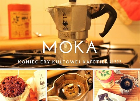 moka, kawa, caffe, bialetti, kafetierka moka, kafetierka bialetti, makinetka moka, ekspres do kawy, ekspres bialetti, ekspres moka, ekspres do kawy bialetti, włoska kawa, kawa po włosku, kawa włochy, kawa sycylia, sycylia kawa, latte macchiato, cappuccino, jak parzyć kawę, jak robic kawe w moce, jak działa moka, moka jak działa, jak zrobić kawę w moka, kawa moka, kawa z moki, robienie kawy moka, robienie kawy w moce, robienie kawy ekspres do kawy, kawa po włosku, jak zrobic prawdziwą włoską kawę, prawdziwa włoska kawa, kawa włoska, kawa italian, bialetti włochy, kryzys bialetti, podróż sycylia, jedziemy na sycylię, trapani sycylia, sycylia, sycylia po polsku, coffeetime