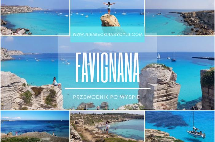 wyspa favignana, wyspy egady, egady, wyspy egadzkie, aegusa, favignanie, favignany, favignianę, przewodnik po wyspie favignana, przewodnik favignana, przewodnik wyspa favignana, jak dojechać na favignana, jak dojechać na wyspę favignana, jak dojechać na favignanę, gdzie znajduje się favignana, gdzie leży favignana, gdzie znajduje się wyspa favignana, jak się dostać na favignanę, jak się dostać na wyspę favignana, jak się dostać na favignanę, favignana jak dojechać, favignana jak się dostać, favignana połączenia, połączenia wyspa favignana, połączenia na wyspę favignana, połączenia na favignanę, połączenia trapani favignana, trapani favignana, jak dojechać na favignanę z trapani, marsala favignana, jak dojechać z marsali na favignanę, jak dojechać z trapani na wyspę favignana, statki na favignanę, wodolot na favignanę, prom na favignanę, statek na wyspę favignana, statek favignana, wodolot na wyspę favignana, wodolot favignana, wodolot trapani favignana, wodolot marsala favignana, promem na wyspę favignana, prom favignana, wycieczka favignana, wycieczka na favignanę, wycieczka na wyspę favignana, wycieczka wyspy egadzkie, wycieczka na wyspy egadzkie, wycieczka egady, wycieczka na egady, ile kosztuje prom na favignana, ile kosztuje prom na favignanę, ile kosztuje statek na favignana, ile kosztuje statek na wyspę favignana, ile kosztuje statek na favignanę, ile kosztuje wodolot na wyspę favignana, ile kosztuje wodolot na favignana, ile kosztuje bilet na favignanę, rower favignana, skuter favignana, nocleg favignana, nocleg na favignanie, gdzie spać favignana, gdzie spać na favignianie, gdzie zjeść na favignana, gdzie zjeść na favignianie, co zjeść na favignana, co zjeść na favignianie, co zwiedzić favignana, czy można zabrać psa na favignana, bankomat wyspa favignana, apteka favignana, zatoki favignana, morze favignana, plaże favignana, morze favignana, połączenia favignana, auto favignana, samochód favignana, pies favignana, zwiedzanie favignana, zwiedzanie favignany,
