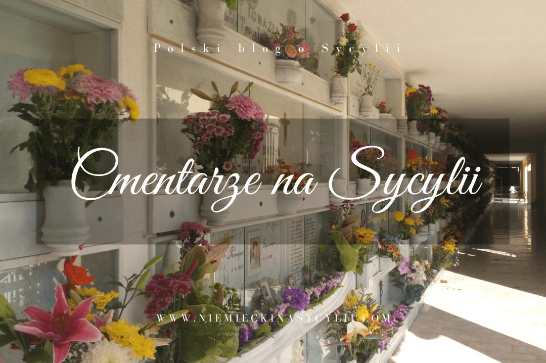cmentarze na sycylii, cmentarz na sycylii, cmentarz sycylia, sycylia cmentarz, jakie są cmentarze na sycylii, wszystkich swiętych sycylia, wszystkich świętych na sycylii, zaduszki sycylia, zaduszki na sycylii, święto zmarłych na sycylii, święto zmarłych sycylia, tradycje zaduszki sycylia, tradycje sycylia, groby na sycylii, groby sycylia, grób sycylia, kaplice sycylia, pietrowe cmentarze sycylia, cmentarz w trapani, trapani cmentarz, pochówek sycylia, mogiły sycylia, pomik na sycylii, pomnik sycylia