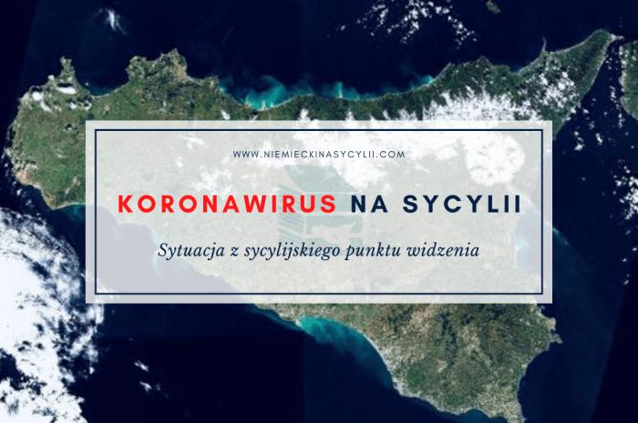 koronawirus sycylia, koronawirus na sycylii, koronawirus palermo, koronawirus katania, sytuacja koronawirus na sycylii, koronawirusem na sycylii, wirus covid-19 na sycylii, wirus covid-19 sycylia, zarażenia koronawirusem na sycylii, sytuacja koronawirus na sycylii, życie na sycylii, niedziela w muzeum na sycylii, niedziela w museum sycylia