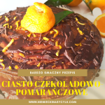 ciasto czekoladowo-pomarańczowe, ciasto czekoladowe z pomarańczą, ciasto czekoladowe z kremem czekoladowo-pomarańczowym, placek czekoladowo-pomarańczowy, szybki przepis ciasto czekoladowe, ciasto z pomarańczą, ciasto pomarańczowe, czekolada i pomarańcza, deser czekoladowy z pomarańczą, ciasto czekoladowe z kremem pomarańczowym, prosty przepis, przepis czekolada pomarańcza,krem czekoladowo-pomarańczowy, krem czekoladowy, krem pomarańczowy, krem czekoladowy z pomarańczą, budyń czekoladowo-pomarańczowy, pudding czekoladowo-pomarańczowy, budyń czekoladowy z pomarańczą, pudding czekoladowy z pomarańczą, crema pasticciera z czekoladą, krem z czekolady i pomarańczy, szybki krem czekoladowy, szybki budyń czekoladowy, szybki pudding czekoladowy, szybki krem czekoladowo-pomarańczowy, szybki pudding czekoladowo-pomarańczowy, szybki budyń czekoladowo-pomarańczowy, nadzienie czekoladowe do babeczek, nadzienie czekoloadowo-pomarańczowe do babeczek, nadzienie czekoladowe do tortu, nadzienie czekoladowo-pomarańczowe do tortu, nadzienie do crostaty, sycylijska crostata, crostata z kremem czekoladowym, crostata z kremem czekoladowo-pomarańczowym, ciasto sycylijskie, krem sycylijski, krem z pomarańczą