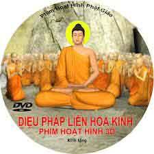 Hình đại diện https://i0.wp.com/www.niemphat.vn/wp-content/uploads/2013/11/phim-kinh-dieu-phap-lien-hoa.jpg