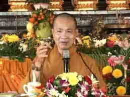 Hình đại diện https://i0.wp.com/www.niemphat.vn/wp-content/uploads/2013/11/thich-tri-hue-nhan-qua-cua-bon-hang-nguoi.jpg