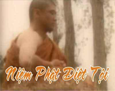 Hình đại diện Phim niệm Phật diệt tội