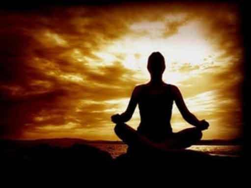 Hình đại diện Thiền cho người bận rộn