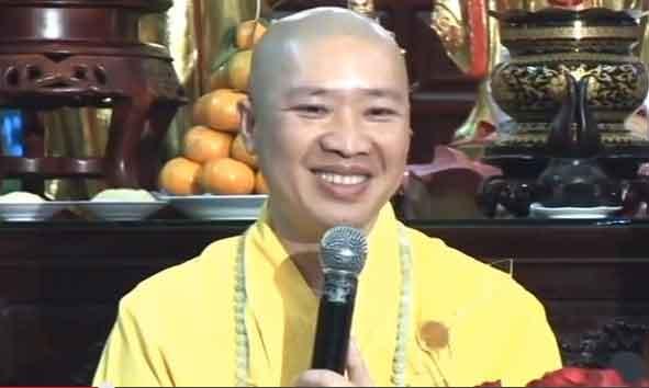 Hình đại diện Thờ Phật