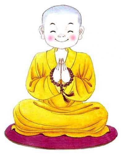 Hình đại diện https://i0.wp.com/www.niemphat.vn/wp-content/uploads/2014/03/niem-phat-thoat-tai-nan.jpg