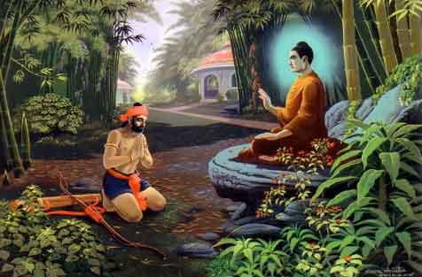 Hình đại diện Phật học tinh yếu