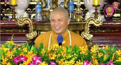 Hình đại diện Chánh hạnh và trợ hạnh Niệm Phật