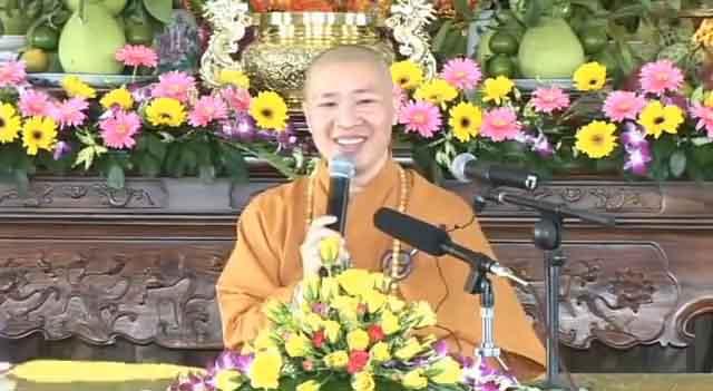 Hình đại diện Đạo Phật đi vào cuộc đời (3 phần)