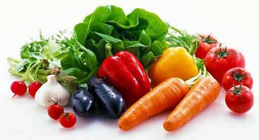 Hình đại diện Ăn uống và sức khỏe