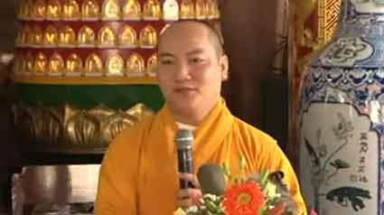 Hình đại diện https://i0.wp.com/www.niemphat.vn/wp-content/uploads/2014/11/nhin-lai-chinh-minh.jpg