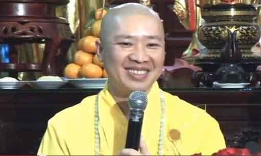 Hình đại diện Sống với đạo Phật