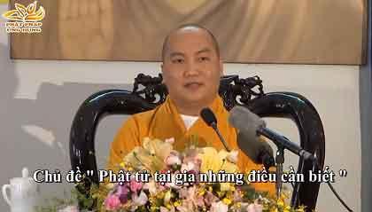 Hình đại diện https://i0.wp.com/www.niemphat.vn/wp-content/uploads/2015/02/phat-tu-tai-gia-nhung-dieu-can-biet-thich-phuoc-tien.jpg