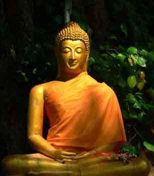 Hình thu nhỏ Về dưới Phật đài