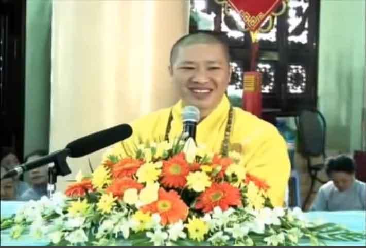 Hình đại diện https://i0.wp.com/www.niemphat.vn/wp-content/uploads/2015/04/khi-bi-ton-thuong.jpg