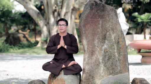 Hình đại diện https://i0.wp.com/www.niemphat.vn/wp-content/uploads/2015/05/chap-tay-lay-phat-duoc-su-huynh-nguyen-cong-bang-511x287.jpg