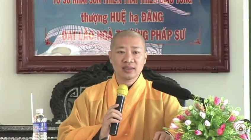 Hình đại diện https://i0.wp.com/www.niemphat.vn/wp-content/uploads/2015/07/huong-den-giai-thoat.jpg