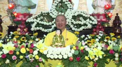 Hình đại diện https://i0.wp.com/www.niemphat.vn/wp-content/uploads/2015/07/nhan-duyen-giau-ngheo-511x283.jpg