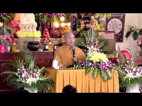 Hình đại diện Trì danh niệm Phật trong tịnh độ Ngũ Kinh