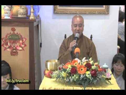 Hình đại diện Cơ duyên Phật Pháp