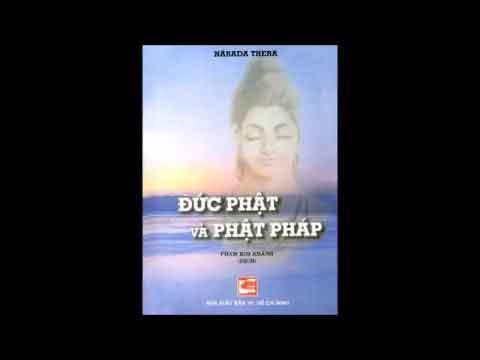 Hình thu nhỏ Đức Phật và Phật Pháp