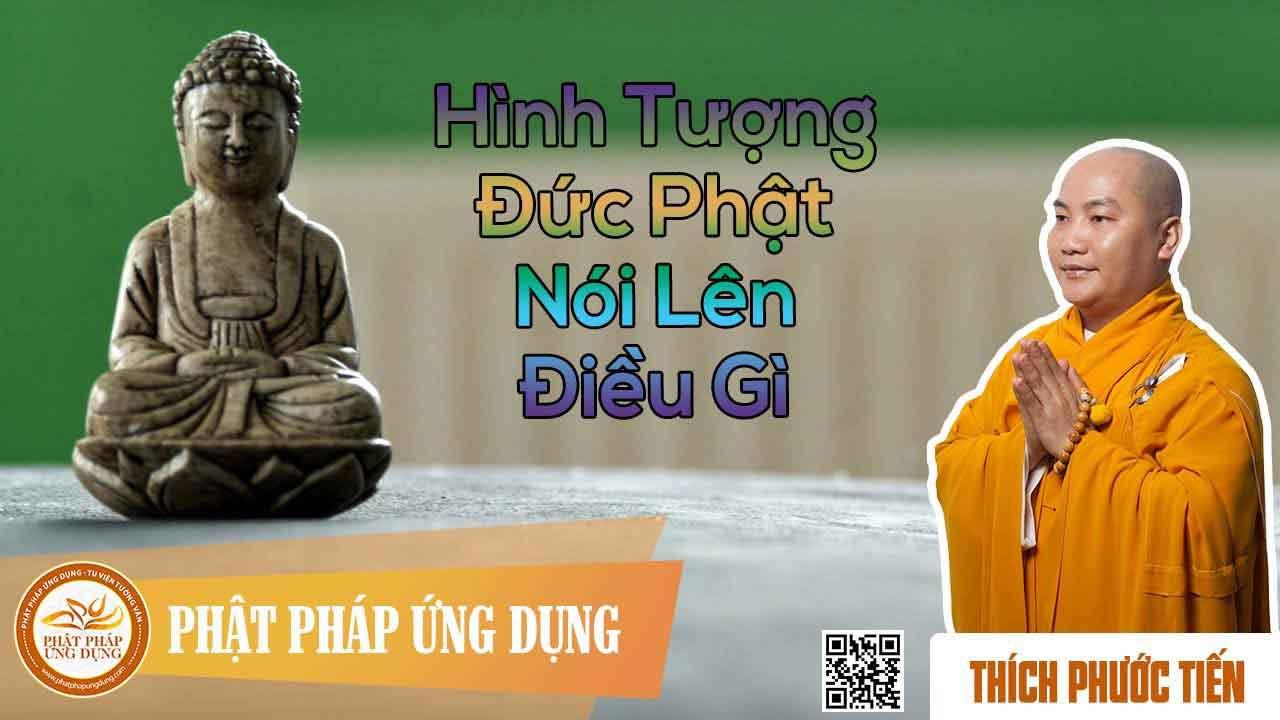 Hình đại diện https://i0.wp.com/www.niemphat.vn/wp-content/uploads/2016/03/hinh-tuong-duc-phat-noi-len-dieu.jpg
