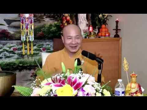 Hình đại diện https://i0.wp.com/www.niemphat.vn/wp-content/uploads/2016/03/niem-phat-khai-thi-va-ho-niem-va.jpg